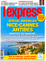 couverture_express_08_2018_mon_courtier_immo