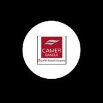 Camefi