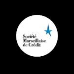 Société marsellaise de crédit